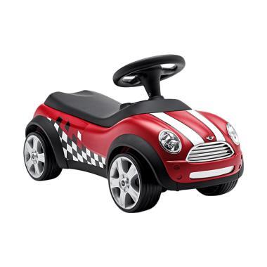 Mini Baby Racer Ride On Toys