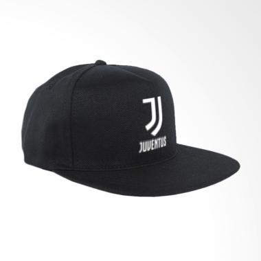 Jual Produk Topi Juventus - Harga Promo   Diskon  250eca7455c3
