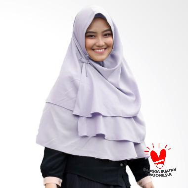 Shasee.co Chaeera Hijab Instan