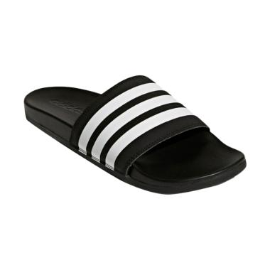 harga adidas Men's Adilette Sandal Olahraga Pria [AP9971] Blibli.com