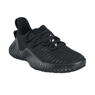 Jual Sepatu Running Adidas Alphabounce Ori - Harga Promo  6d9b53b9b7