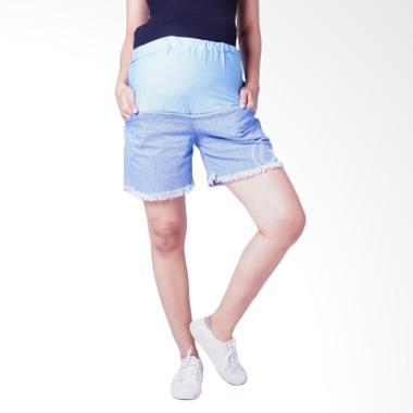 Jual Celana Jeans Hamil Terbaru - Harga Murah  4de5e2fa77