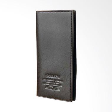 Tas Tangan Kulit untuk Pria Terbaru   Ori - Harga Promo  1e47ec6718