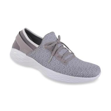 Sepatu Skechers Wanita Murah Harga Promo Blibli Com
