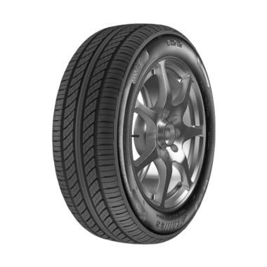 harga Achilles 122 175/70-R14 84H Ban Mobil [Gratis Pasang & Balancing] DOT 2016 Blibli.com
