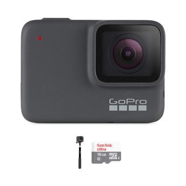 https://www.static-src.com/wcsstore/Indraprastha/images/catalog/medium//82/MTA-2732310/gopro_gopro-hero7---hero-7-ultra-hd-4k-gps-action-camera-10mp-silver-edition-combo-supreme-16gb_full05.jpg