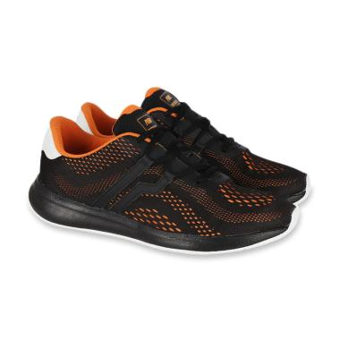 https://www.static-src.com/wcsstore/Indraprastha/images/catalog/medium//82/MTA-2911203/piero_piero-kensei-racer-e-m--evo-running-sepatu-lari-pria_full54.jpg