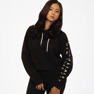 Jaket   Hoodies Yoga Terlengkap   Terbaik - Harga Promo  24943a9e0d