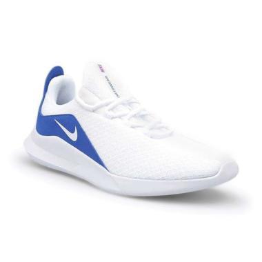 Jual Sepatu Lari Nike - Sepatu Lari Zoom   Free Murah  86ee32feb2