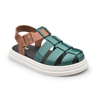 Sandal Wanita Model Sandal Lebaran Tahun Ini 100
