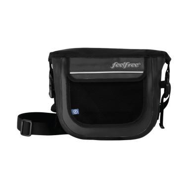 harga Feelfree Jazz Waterproof Tas Pinggang Blibli.com