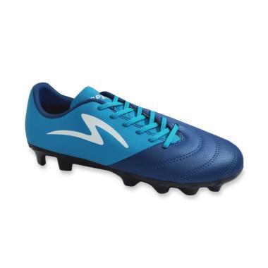 Jual Sepatu Futsal Specs Branded Terbaru - Harga Menarik  a419b7b781