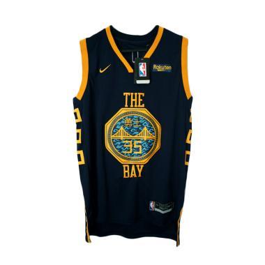 Daftar Harga Jersey Golden State Warrior Nike Terbaru Maret 2019 ... 75edddc23