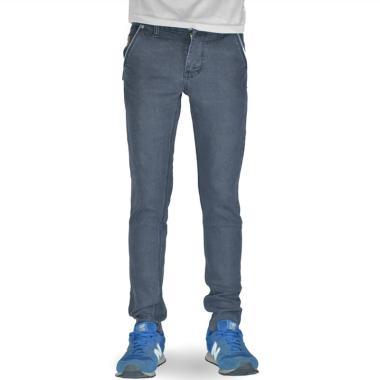 4ca75815c Jual celana skinny jeans--di-bazaar-spektakuler-fwa
