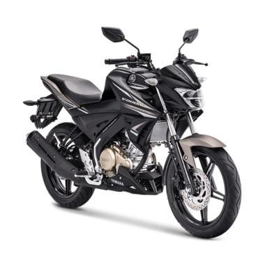 harga Yamaha All New Vixion The Legend Sepeda Motor [VIN 2019/ OTR Jawa Barat] Blibli.com