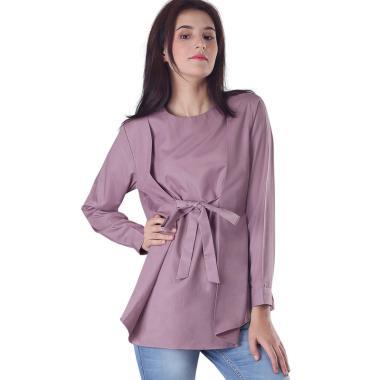 Jual Model Baju Wanita   Atasan Wanita Terbaru  85fc2c2da2