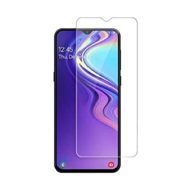 iBuy Tempered Glass Screen Protector for Xiaomi Redmi Note 7 - Clear [0.266 mm]