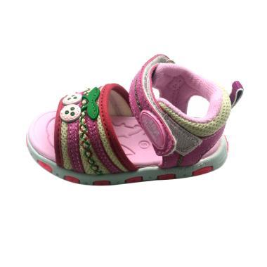 harga Baby Millioner BMBM 65-CR F Sepatu Anak Perempuan Blibli.com