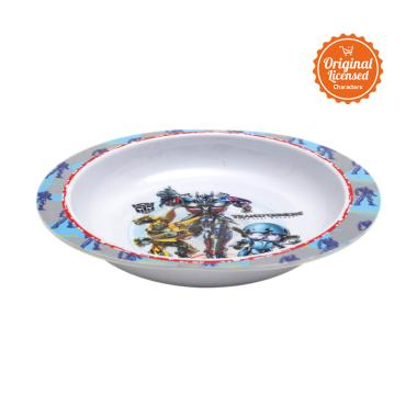 Transformers Bowl Kids [7 5 inch]