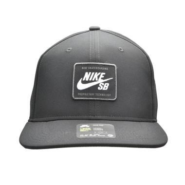b42fbca641835 Daftar Harga Topi Snapback Nike Terbaru Mei 2019   Terupdate ...
