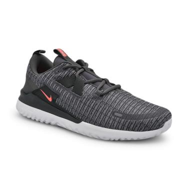 d37d24c45 Sepatu Nike - Daftar Harga Nike Original & Terbaru 2019 | Blibli.com
