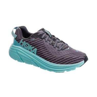 6443392bf914b Hoka One One Rincon Women's Running Shoes