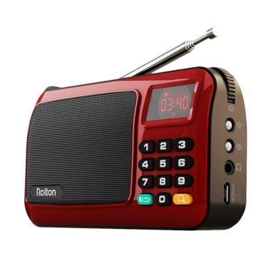 https://www.static-src.com/wcsstore/Indraprastha/images/catalog/medium//82/MTA-4044231/rolton_portable_fm_radio_player_tf_card_-_w405_full02.jpg