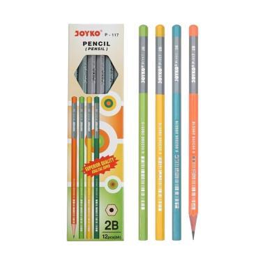 8400 Koleksi Gambar Rumah Tingkat Pensil HD