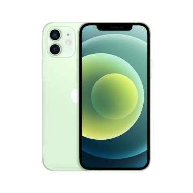 harga Apple iPhone 12 Smartphone [64GB] GREEN Blibli.com