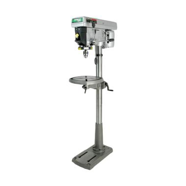 Hitachi B 16 Rm Bench Drill Press [16mm]