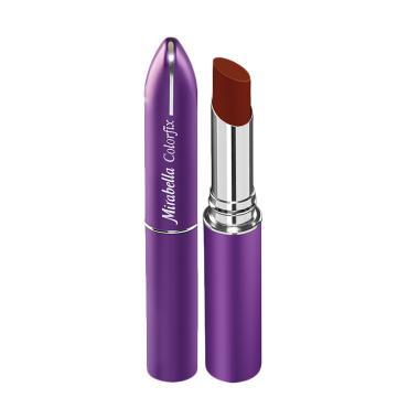 Mirabella Colorfix Lipstick - 64