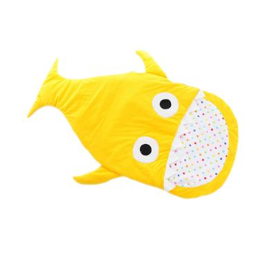 https://www.static-src.com/wcsstore/Indraprastha/images/catalog/medium//821/bylio_bylio-shark-sleeping-bag---yellow_full03.jpg
