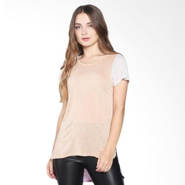 https://www.static-src.com/wcsstore/Indraprastha/images/catalog/medium//821/gaff_gaff-11402-1204-sophia-blouse---blue-pink-brown_full02.jpg