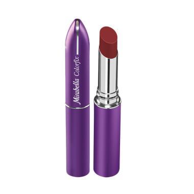 Mirabella Colorfix Lipstick - 65