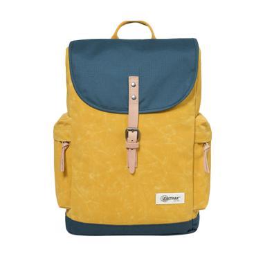 Eastpak Austin Backpack - Kuning