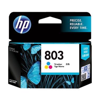 https://www.static-src.com/wcsstore/Indraprastha/images/catalog/medium//822/hp_hp-803-original-ink-cartridge-tri-color_full02.jpg