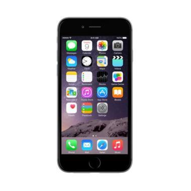https://www.static-src.com/wcsstore/Indraprastha/images/catalog/medium//824/apple_apple-iphone-6-16-gb-smartphone---grey_full03.jpg