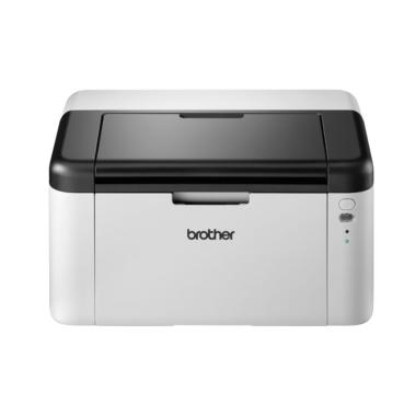 Brother HL 1201 Laserjet Printer