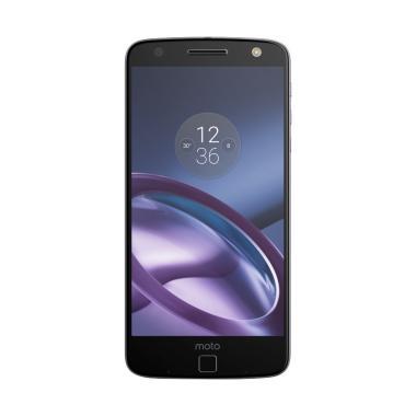 Moto Z Smartphone - Black [64GB/ 4GB]