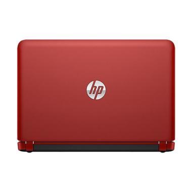 https://www.static-src.com/wcsstore/Indraprastha/images/catalog/medium//825/hp_hp-14-ab053tx-notebook---red--14-i5-4gb-nvidia-win8-_full03.jpg