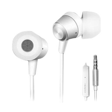 OPPO Original Handsfree Earphone