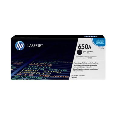 https://www.static-src.com/wcsstore/Indraprastha/images/catalog/medium//826/hp_toner-hp-650a-ce270a-black-original-cartridge_full02.jpg