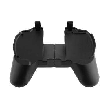 Sony Hand Grip For PSP Slim 2000 Or 3000