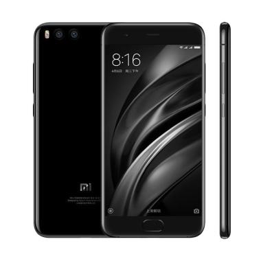 https://www.static-src.com/wcsstore/Indraprastha/images/catalog/medium//826/xiaomi_xiaomi-mi-6-smartphone---black--64-gb--6-gb-_full02.jpg