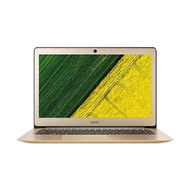 Jual ACER Swift 3 - [14