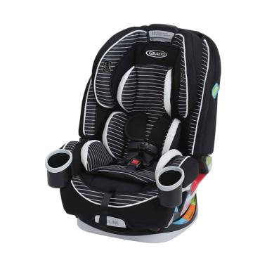 Graco 4Ever All-in-1 Car Seat Studio [1943812]