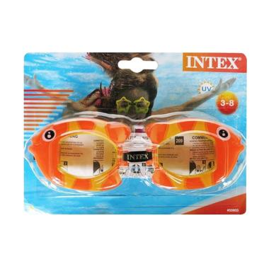 https://www.static-src.com/wcsstore/Indraprastha/images/catalog/medium//828/intex_intex-55603-kacamata-renang-anak---orange_full02.jpg