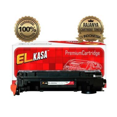 https://www.static-src.com/wcsstore/Indraprastha/images/catalog/medium//829/elkasa_elkasa-el-ce255a-cartridge-toner---hitam_full02.jpg