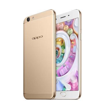 https://www.static-src.com/wcsstore/Indraprastha/images/catalog/medium//829/oppo_oppo-f1s-smartphone---gold--64-gb--4-gb-ram-_full04.jpg