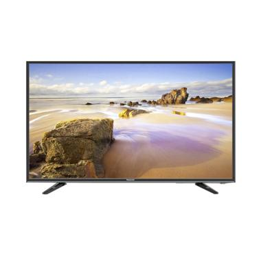 Panasonic TH-49E305G HD LED TV [49 Inch]